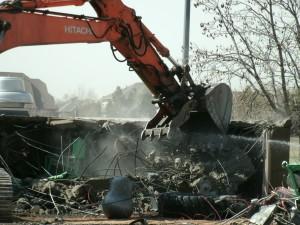 Demo 446,stockpiles 005