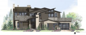 X:Woodley ProjectsHolt Residence HOLT-14013 DDCAD15_0309 H